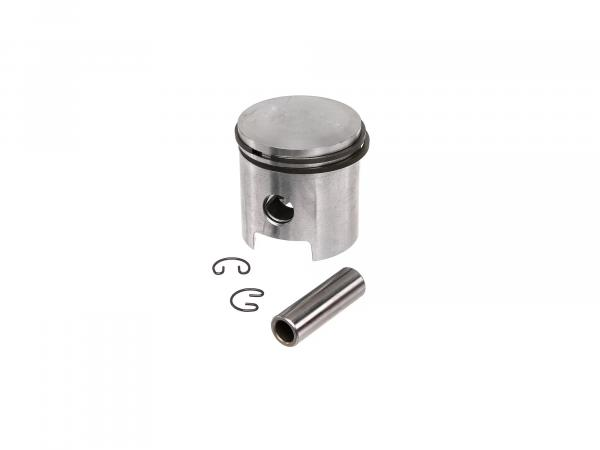 Piston for cylinder Ø46,50 - Simson S70, S83, SR80