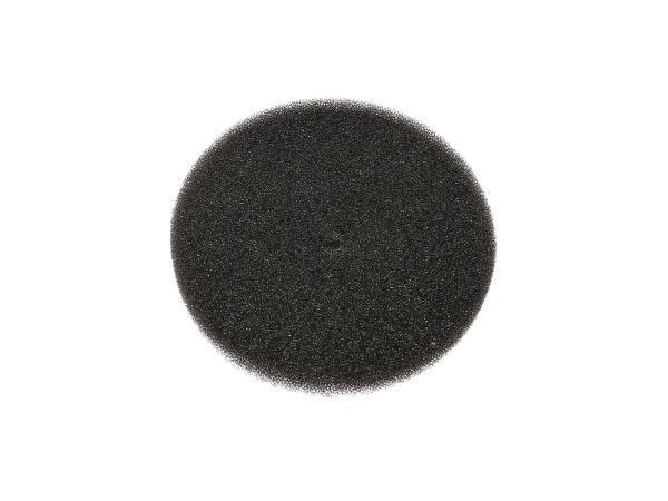 """Grobporige Filtermatte für FILU-Tuningluftfilte Bulpren """"S75"""""""