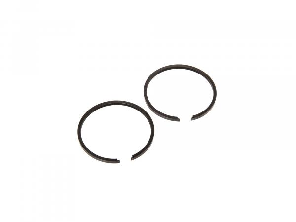 Set: 2 piston rings - Ø38,00 x 2 mm