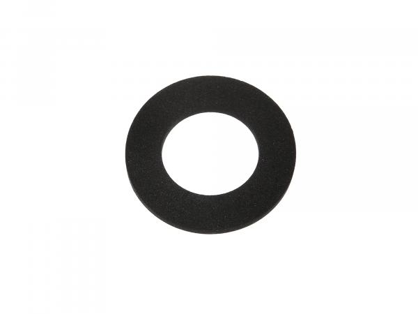 Rubber sealing ring 5mm lamp housing sidecar light