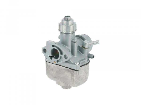 BVF carburettor 16N3-1 - Simson KR51/2 Schwalbe